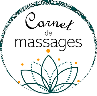 logo carnet de massages.png