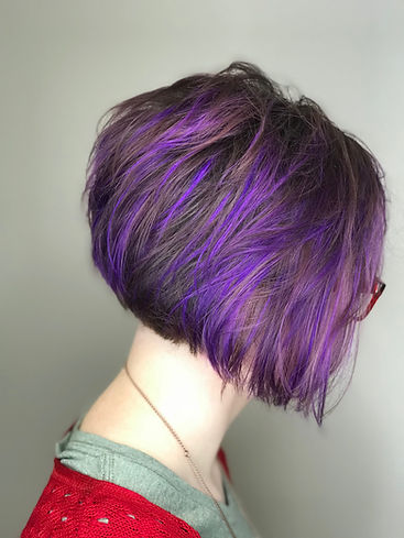 purpletone.jpg