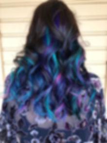 multicolor2.jpg