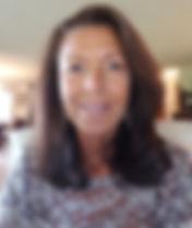 Susan Pic_edited.jpg