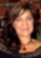 Ann_edited.jpg
