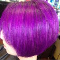 Hairexp6.jpg