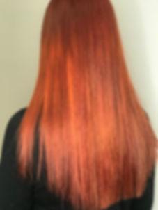 Orangetone.jpg