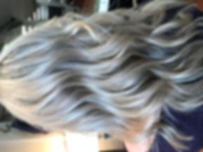 Blondetone.jpg