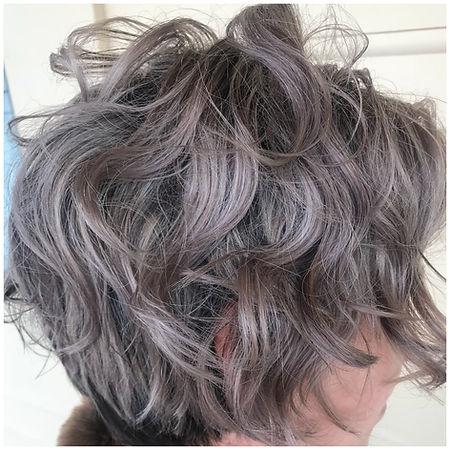 graybrown.jpg