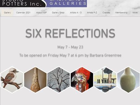 Six Reflections