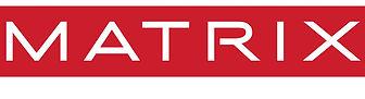matirx logo.jpg