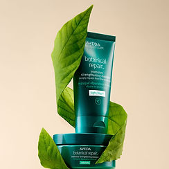 aveda botanical repair