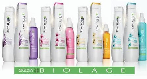 matrix-biolage-products.jpg
