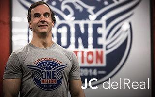 JC-Coach.jpg