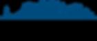 OZoneFundA-Logo.png