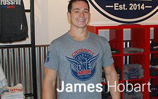 James-Coach.jpg