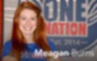 Meagan-Coach.jpg