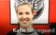 Katie-Coach.jpg