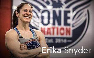 Erika-Coach.jpg