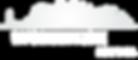 Light OZONE FUNDA Logo (v3).png