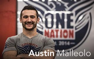 Austin-Coach.jpg