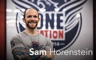 Sam-Coach.jpg