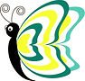 butterfly_edited_edited.jpg