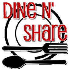 DineNShare-186x186.png