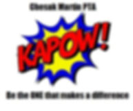 KAPOW_edited.jpg
