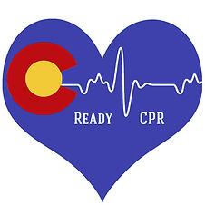 CO-CPR_Image.jpg