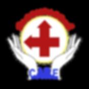 Encompas Care Logo Transparent backgroun