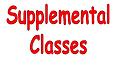 Supplemental Class.png