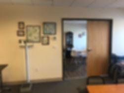 Lab-foyer_IMG_8399.jpg