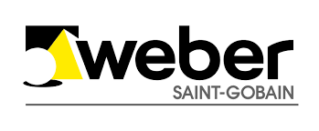 St-Gobain Weber Case Study