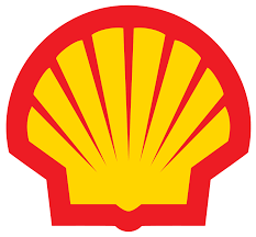 Shell International Case Study