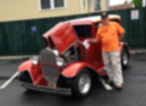 Rick car pic_edited.png