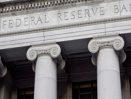 主要株価指数が最高値を更新し続ける米国市場