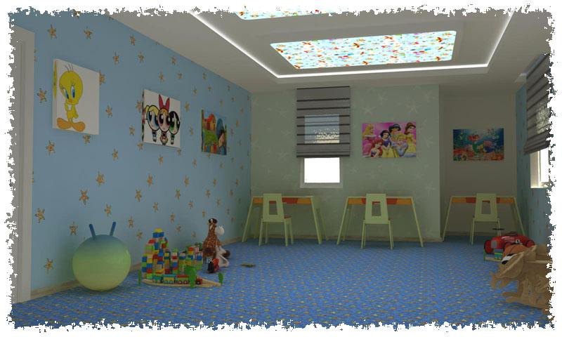 çocuk oyun alanı (2)(1).jpg