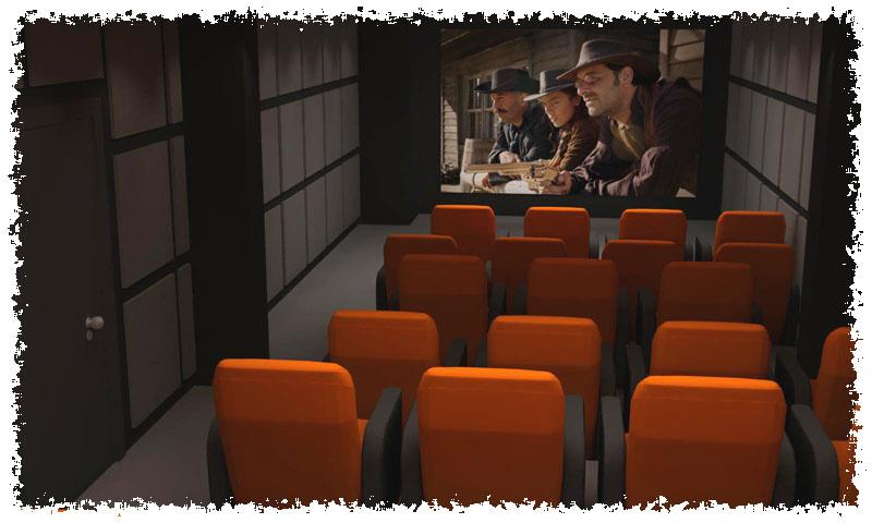 sinevizyon odası (3)(1).jpg