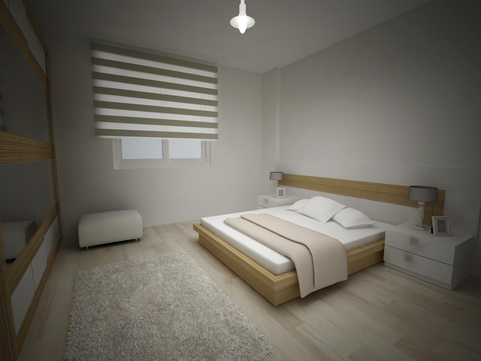 yatak odasi- (1).jpg