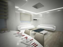 salon (1).jpg