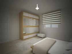 yatak odasi- (2).jpg