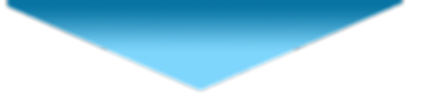 BGND-Arrow-top.png