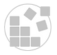 ICON-IDX-4-Resell.png