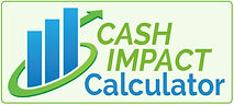CashImpactCalc-ForWeb.jpg