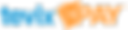 LOGO-tvxPAY-400px.png