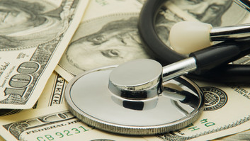 I Have to Pay What? The Patient Payment Transparency Challenge