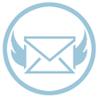 ICON-EmailFlying.png