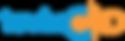 LOGO-tevixMD-O-300px-ForWeb-BrightBlue.p