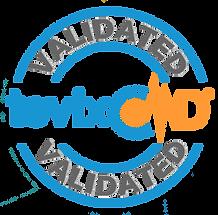 tevixMD-Validated-O-Transparent.png