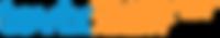 LOGO-tvxTRANSFER-400px.png