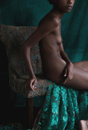 © Amanda Raquel