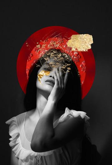 Chi (Tăng xông) 6 © Amanda Raquel