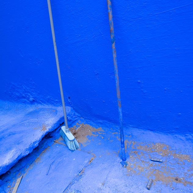 Bleu Chaouen-3.jpg